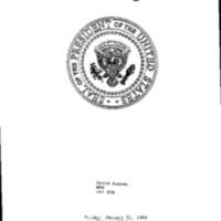 http://clintonlibrary.gov/assets/storage2/2006-0465-F-Kusnet/Box-24/42-t-7431944-20060465F-024-010-2015.pdf
