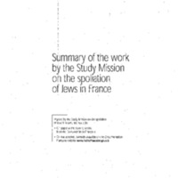 http://www.clintonlibrary.gov/assets/storage/Research-Digital-Library/holocaust/Holocaust-Theft/Box-159/6997222-france-reports-1.pdf