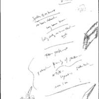 Ron Brown [Bio Materials]