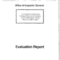 http://clintonlibrary.gov/assets/storage/Research-Digital-Library/clinton-admin-history-project/91-100/Box-92/1756276-history-usda-archival-documents-chapter-4-00-civil-rights-usda-evaluation.pdf