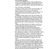 http://www.clintonlibrary.gov/assets/storage/Research-Digital-Library/holocaust/Holocaust-Theft/Box-148/6997222-articles-november-1999-4.pdf