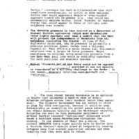 http://clintonlibrary.gov/assets/storage/Research-Digital-Library/Declassified/Bosnia-Declass/1995-03-08B-National-Intelligence-Officer-for-Europe-Memorandum-re-Macedonia-and-UNPROFOR.pdf