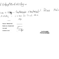 http://clintonlibrary.gov/assets/storage2/HCTF/2006-0885-F6/Box_040/42-t-12093088-20060885F-Seg6-040-005-2015.pdf