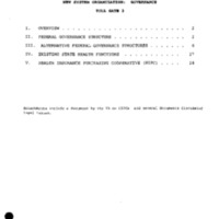 http://clintonlibrary.gov/assets/storage2/HCTF/2006-0885-F6/Box_037/42-t-12093088-20060885F-Seg6-037-003-2015.pdf