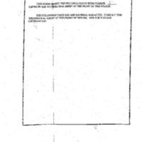 http://www.clintonlibrary.gov/assets/storage/Research-Digital-Library/holocaust/Holocaust-Theft/Box-144/6997222-hunt-for-looted-art-1.pdf