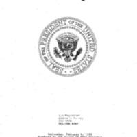 http://clintonlibrary.gov/assets/storage2/hctf/20060885F1/Box_064/42-t-12092985-20060885F-Seg1-064-002-2015.pdf