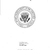 http://clintonlibrary.gov/assets/storage2/hctf/20060885F1/Box_063/42-t-12092985-20060885F-Seg1-063-002-2015.pdf