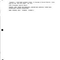 http://www.clintonlibrary.gov/assets/storage/Research-Digital-Library/hctf/20060885F2/Box-4/42-t-12091515-20060885F-Seg2-004-013-2015.pdf