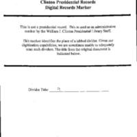 http://clintonlibrary.gov/assets/storage2/HCTF/20060810F1/Box-54/42-t_12090749-20060810F-Seg1-054-008-2015.pdf