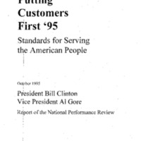 http://clintonlibrary.gov/assets/storage/Research-Digital-Library/dpc/rasco-subject/Box-022/612956-national-performance-review.pdf