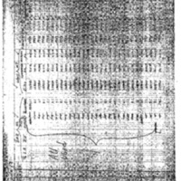 http://www.clintonlibrary.gov/assets/storage/Research-Digital-Library/holocaust/Holocaust-Gold-Series/Box-37/902534-master-set-folder-29-213812-213855-6.pdf