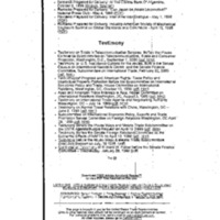 http://clintonlibrary.gov/assets/storage/Research-Digital-Library/clinton-admin-history-project/101-111/Box-105/1756308-history-ustr-speeches-testimony-ambassador-fisher-1998-2000-1.pdf