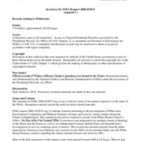 http://storage.lbjf.org/clinton/finding_aids/2006-0320-F-Segment-2.pdf