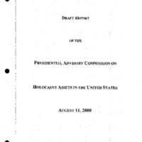 http://www.clintonlibrary.gov/assets/storage/Research-Digital-Library/holocaust/Holocaust-Theft/Box-174/6997222-historical-report-8-11-00-1.pdf