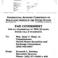 http://www.clintonlibrary.gov/assets/storage/Research-Digital-Library/holocaust/Holocaust-Theft/Box-157/6997222-correspondence-a.pdf