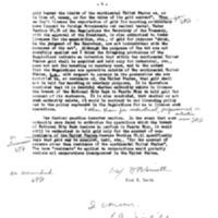 http://www.clintonlibrary.gov/assets/storage/Research-Digital-Library/holocaust/Holocaust-Gold-Series/Box-52/902534-master-set-folder-57-229666-229816-1.pdf
