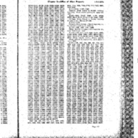 http://www.clintonlibrary.gov/assets/storage/Research-Digital-Library/holocaust/Holocaust-Theft/Box-198/6997222-1958-supplement-to-code-of-federal-regulations-oap-custodian-2.pdf