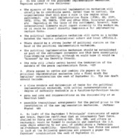 http://clintonlibrary.gov/assets/storage/Research-Digital-Library/Declassified/Bosnia-Declass/1995-09-08-Summary-of-Conclusions-of-Deputies-Committee-Meeting-on-Bosnia-September-8-1995.pdf