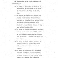 http://www.clintonlibrary.gov/assets/storage/Research-Digital-Library/holocaust/Holocaust-Gold-Series/Box-36/902534-master-set-folder-28-213016-213048-3.pdf