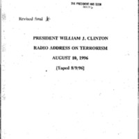 http://clintonlibrary.gov/assets/storage/Research-Digital-Library/speechwriters/blinken/Box-023/42-t-7585787-20060459f-023-030-2014.pdf