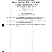 http://clintonlibrary.gov/assets/storage/Research-Digital-Library/clinton-admin-history-project/101-111/Box-103/1756308-history-ustr-press-releases-june-july-2000.pdf