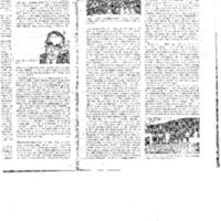 http://www.clintonlibrary.gov/assets/storage/Research-Digital-Library/holocaust/Holocaust-Theft/Box-199/6997222-encyclopedia-judaica.pdf