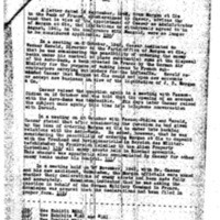 http://www.clintonlibrary.gov/assets/storage/Research-Digital-Library/holocaust/Holocaust-Gold-Series/Box-41/902534-master-set-folder-36-218318-218472-3.pdf