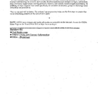 http://clintonlibrary.gov/assets/storage/Research-Digital-Library/clinton-admin-history-project/91-100/Box-92/1756276-history-usda-archival-documents-chapter-4-00-civil-rights-news-release-12-10-1996.pdf