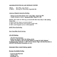 http://clintonlibrary.gov/assets/storage2/HCTF/20060810F2/Box-22/42-t-7422541-20060810F-Seg2-022-009-2015.pdf