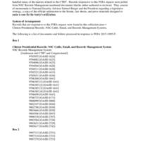 http://clintonlibrary.gov/assets/Documents/Finding-Aids/2015/2015-1095-F.pdf