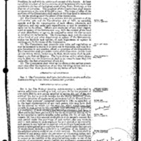 http://www.clintonlibrary.gov/assets/storage/Research-Digital-Library/holocaust/Holocaust-Theft/Box-187/6997222-united-states-code-annotated-war-claims-act.pdf