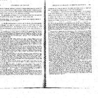 http://www.clintonlibrary.gov/assets/storage/Research-Digital-Library/holocaust/Holocaust-Theft/Box-188/6997222-freezing-program.pdf