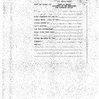 APWA [American Public Welfare Association]/Sid Johnson 1-11-94 2:30-3:30