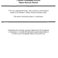 http://clintonlibrary.gov/assets/storage2/HCTF/20060885F4/Box_034/42-t-12091530-20060885F-Seg4-034-005-2015.pdf