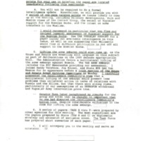 http://clintonlibrary.gov/assets/storage/Research-Digital-Library/Declassified/Bosnia-Declass/1994-07-26D-BTF-Memorandum-re-Principals-Committee-Meeting-on-Bosnia-July-27-1994.pdf