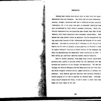 http://clintonlibrary.gov/assets/storage2/2006-0469-F-2/Box_032/42-t-7763296-20060469F-Seg2-032-018-2015.pdf