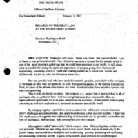 http://www.clintonlibrary.gov/assets/storage/Research-Digital-Library/flotus/muscatine-flotus-press/Box-026/2011-0415-S-hrc-greatest-hits-binder-microcredit-summit-2-3-1997.pdf