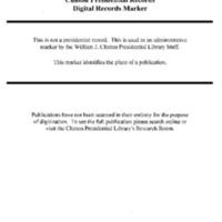 http://clintonlibrary.gov/assets/storage2/2006-0469-F-1/Box-53/42-t-7763296-20060469F-Seg1-053-006-2015.pdf