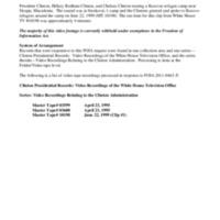 http://clintonlibrary.gov/assets/Documents/Finding-Aids/2011/2011-0463-F-AV.pdf