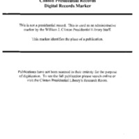 http://clintonlibrary.gov/assets/storage2/2006-0469-F-2/Box_038/42-t-7763296-20060469F-Seg2-038-010-2015.pdf