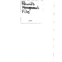 http://clintonlibrary.gov/assets/storage/Research-Digital-Library/dpc/rasco-misc/Box-135/2010-0198-Sc-records-management-files-1.pdf