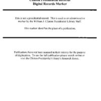 http://clintonlibrary.gov/assets/storage2/HCTF/20060885F3/Box-13/42-t-12091530-20060885F-Seg3-013-014-2015.pdf