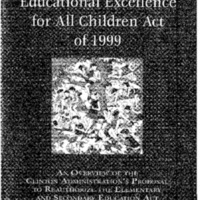 http://clintonlibrary.gov/assets/storage/Research-Digital-Library/dpc/brooks-printed/Box-27/648021-educational-excellence-for-all-children-act-of-1999.pdf