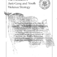 http://clintonlibrary.gov/assets/storage/Research-Digital-Library/dpc/reed-crime/81/647420-event-boston-2-19-97-anti-gang-youth-violence.pdf
