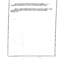 http://www.clintonlibrary.gov/assets/storage/Research-Digital-Library/holocaust/Holocaust-Theft/Box-149/6997222-survivors-georgi-peter.pdf