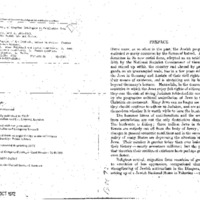 http://www.clintonlibrary.gov/assets/storage/Research-Digital-Library/holocaust/Holocaust-Theft/Box-188/6997222-jewish-condition-on-eve-of-world-war-ii-1.pdf