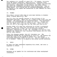 http://www.clintonlibrary.gov/assets/storage/Research-Digital-Library/dpc/rasco-meetings/Box-102/2010-0198-Sa-wednesday-july-17-1996-effective-employment-strategies-conference-briefing-memo.pdf