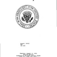 http://clintonlibrary.gov/assets/storage2/2006-0465-F-Kusnet/Box-18/42-t-7431944-20060465F-018-011-2015.pdf