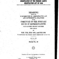 http://clintonlibrary.gov/assets/storage2/2006-0469-F-1/Box-3/42-t-7763296-20060469F-Seg1-003-013-2015.pdf
