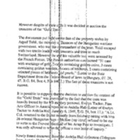http://www.clintonlibrary.gov/assets/storage/Research-Digital-Library/holocaust/Holocaust-Theft/Box-180/6997222-hungarian-gold-train-3.pdf